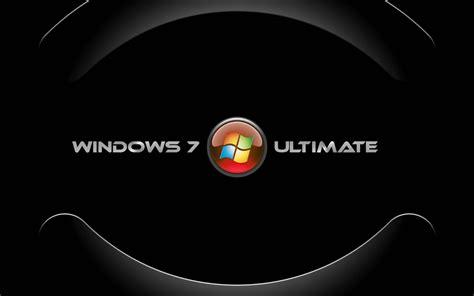 imagenes para fondos de pantalla windows 7 imagenes zt descarga fondos hd fondo de pantalla