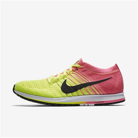 Sepatu Nike Zoom Flyknit Streak nike zoom flyknit streak unisex running shoe nike 835994 999