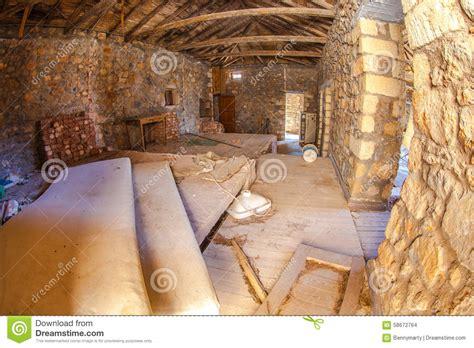 house renovation stock photo image 58672764