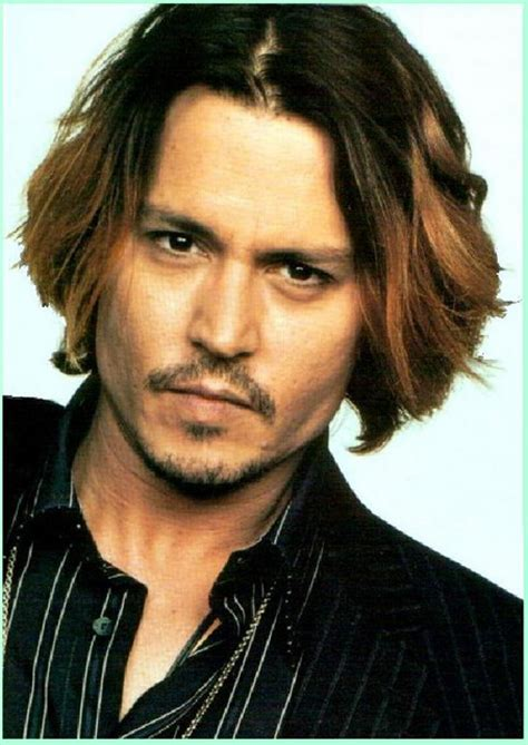 biography of johnny depp johnny depp ii biography youthtainment