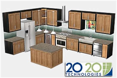 2020 Kitchen Design Software Price Cabinets Dela Tile And