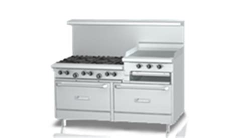 used commercial kitchen equipment for sale used commercial smokers for sale in autos post