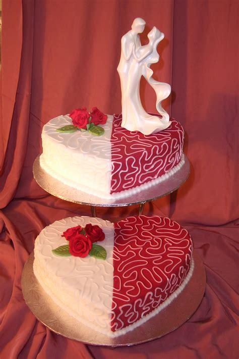 mehrstöckige torte ohne gestell hochzeitstorte herz alle guten ideen 252 ber die ehe