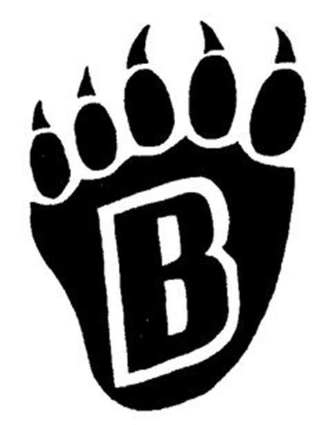 white bear lake schools red bull energy drink logo cool vinyl car decal sticker by