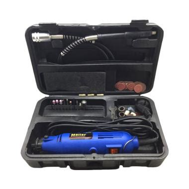 Mini Grinder Multifungsi Mollar jual daily deals mollar mini grinder mesin gerinda mini 40 pcs harga kualitas