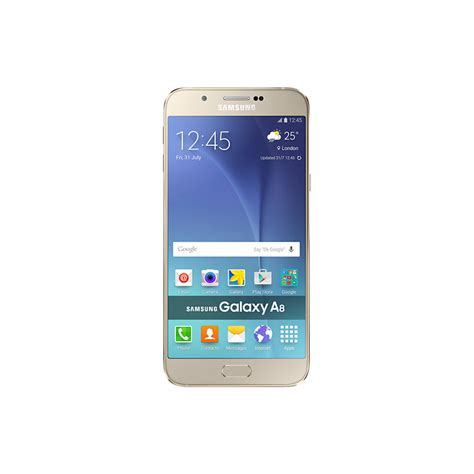 Samsung A8 Metal samsung galaxy a8 price new galaxy a8 4g metal smartphone features specs