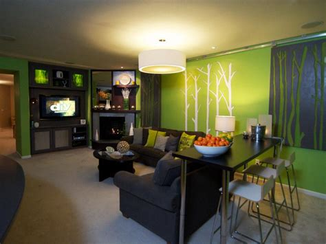 diy living room living rooms and family spaces diy