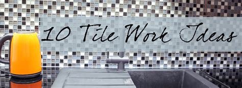 idea for tile working idea for tile working 28 images turquoise tile work in a bathroom stock image image 6657723