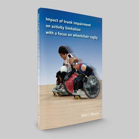 rugby rolstoel verbetering classificatiesysteem rolstoel rugby mirakels