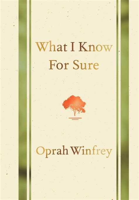 144727766x what i know for sure oprah winfrey what i know for sure citymagazine
