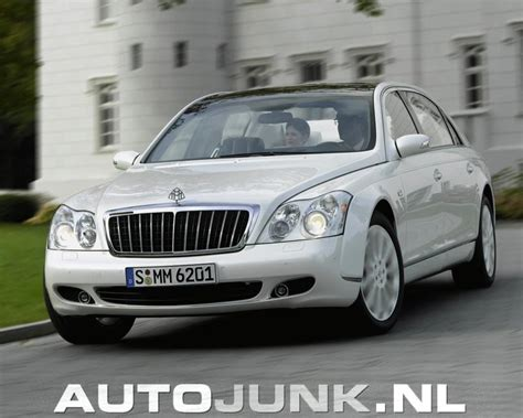 service manual 2007 maybach 62 speedometer repair service manual 2007 maybach 62 temperature