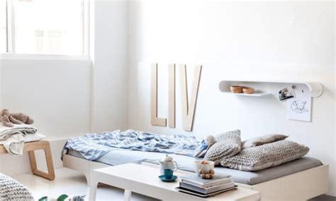 decorar habitacion infantil nordica decoraci 243 n n 243 rdica tiendas muebles ideas de blogs