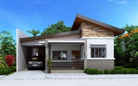 shd  designview ulric home