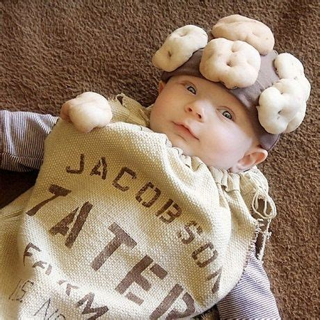 images  baby boy  pinterest breastfeeding