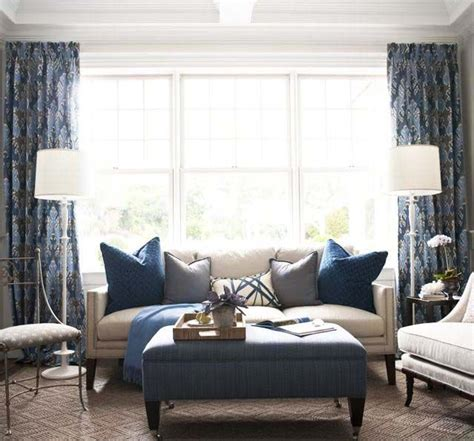 kelly wearstler drapes 25 best ideas about custom drapes on pinterest custom