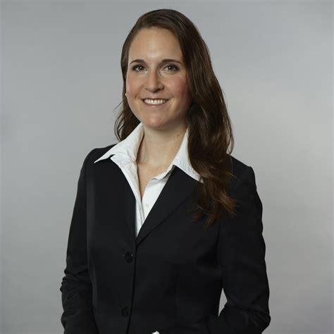 Bewerbung Praktikum Clifford Chance Britta Haas Counsel Attorney At Fachanw 228 Ltin F 252 R Gewerblichen Rechtsschutz