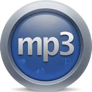 mp3s d a m mp3 to mp3 converter by nikolay kozlov