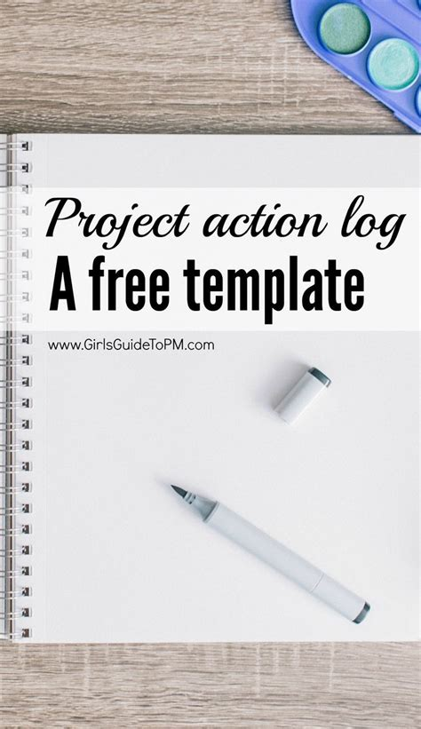 project management and task list template sample for excel vesnak