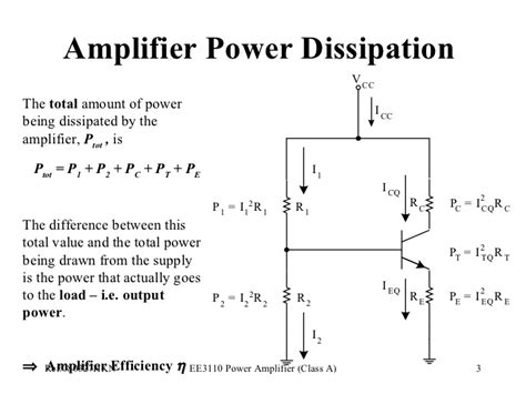 power dissipated by the resistor formula power dissipation of a resistor equations 28 images image gallery diode formulas resistor