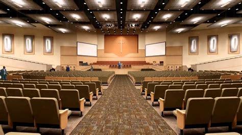 Awesome Churches Tyler Tx #6: Maxresdefault.jpg