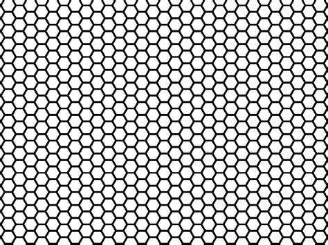 hex pattern finder images for hexagon templates free image search results