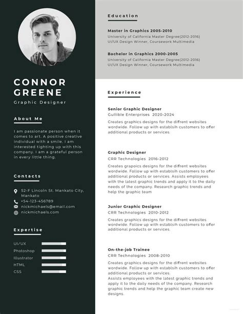 free resume template microsoft word world of letter and template