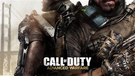 ps4 themes advanced warfare call of duty advanced warfare ps4 wallpapers ps4 home