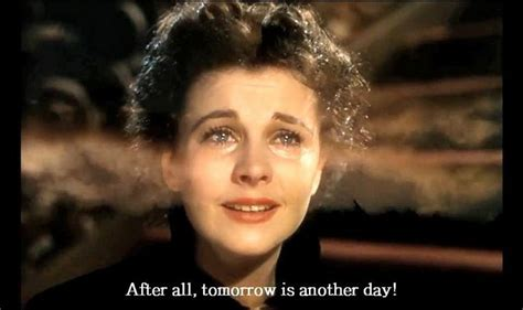 filme stream seiten gone with the wind quot after all tomorrow is another day quot scarlett o 180 hara