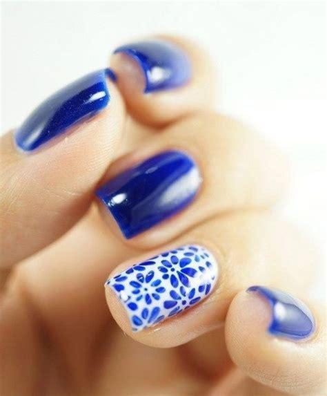 Nail Designs Free