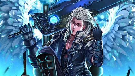 counter alucard mobile legends pakai hero  strategi