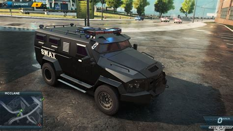 Auto Gesucht by Nfs Most Wanted 2012 Most Wanted 2012 Car Changer