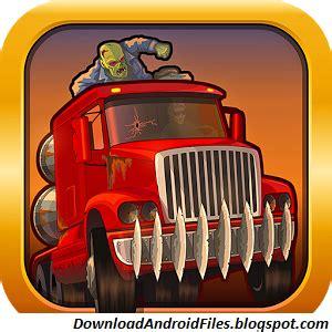 earn to die 2 full version apk download earn to die apk v1 0 7 download