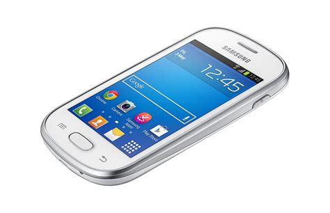 Hp Samsung Fame Duos samsung galaxy fame lite duos s6792l price review specifications pros cons