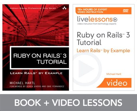 rails html template ruby on rails 3 tutorial learn rails by exle avaxhome