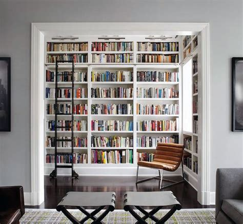 library near home 90 home library ideas for men private reading room designs