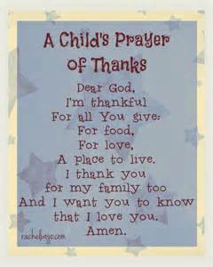 25 best ideas about a childs prayer on prayer for parents prayer for mothers and