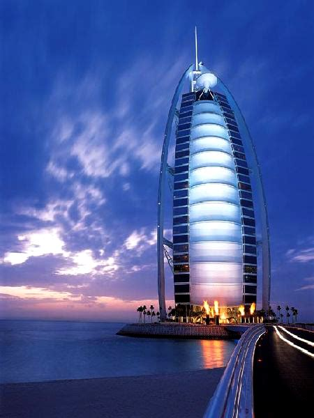 best places in dubai 5 best places to visit in uae 171 bestindubai