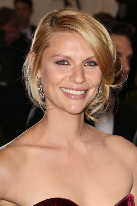 hair pcs for thinning top hairstyles for fine hair claire danes page 9 hair