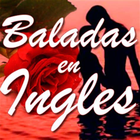 musica en linea de salsa romantica musica online 2014 escuchar baladas en ingles m 250 sica rom 225 ntica online