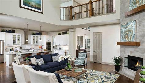 Home Options Design Jacksonville Fl home options design jacksonville fl new homes in