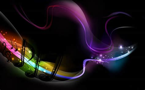 wallpaper abstract music wallpapers music abstract club music wallpaper