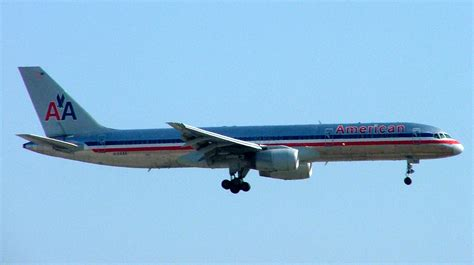 american airlines flight american airlines flynummer 77 wikiwand