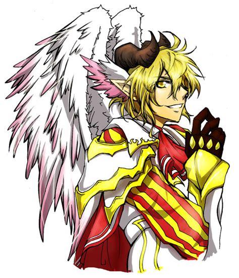 Cardfight Vanguard Swordsman Of The Blaze Palamedes Swordsman Of The Blaze Palamedes 1364966 Zerochan