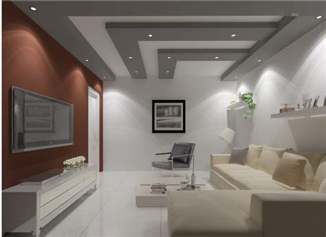 latest false ceiling designs for bedroom 35 latest plaster of paris designs pop false ceiling