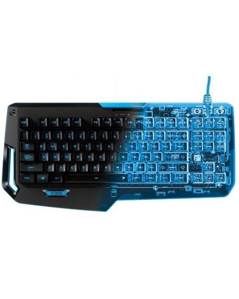 G310 Gaming Keyboard Buy G310 Gaming Keyboard In Pakistan Laptab