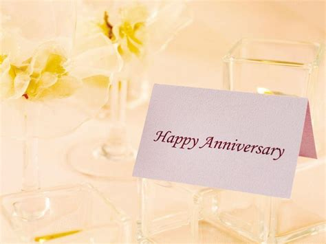 Wedding Anniversary Background by Happy Anniversary Backgrounds Wallpaper Cave