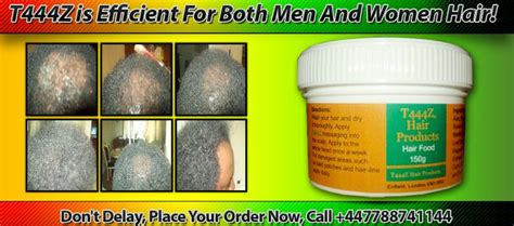 hairline products for black men 17 best images about hair care on pinterest jamaican