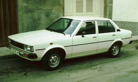 toyota cars for sale 1978 toyota corolla cars for sale in pakistan autos weblog