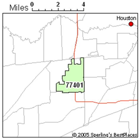 map of bellaire texas best place to live in bellaire zip 77401 texas