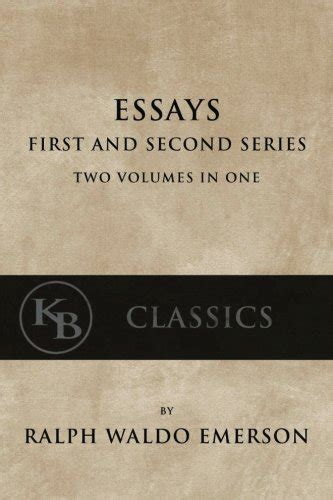 essays series books essays and second series kshetra books